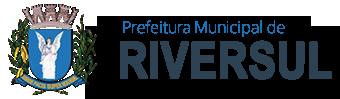 PREFEITURA MUNICIPAL DE RIVERSUL