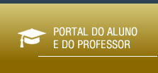 portal aluno e do professor